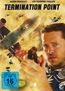 Termination Point (DVD) kaufen