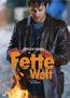 Fette Welt (DVD) kaufen