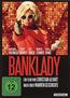 Banklady (DVD) kaufen