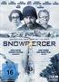 Snowpiercer (DVD), gebraucht kaufen