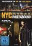 NYC Underground (DVD) kaufen