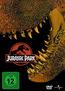 Jurassic Park (DVD) kaufen