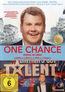 One Chance (DVD) kaufen
