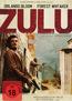 Zulu (DVD) kaufen