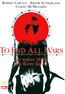 To End All Wars (DVD) kaufen