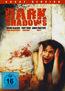 Shadow Puppets - Dark Shadows (DVD) kaufen