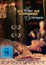 Das Haus der schlafenden Schönen - Erstauflage (DVD) kaufen