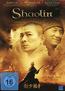 Shaolin (DVD) kaufen