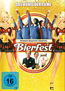 Bierfest (DVD) kaufen