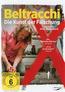 Beltracchi (DVD) kaufen