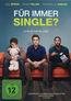 Für immer Single? (DVD) kaufen