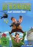 Die Olsenbande auf hoher See (DVD) kaufen