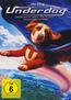 Underdog (DVD) kaufen