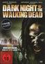 Dark Night of the Walking Dead (DVD) kaufen