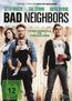 Bad Neighbors (DVD) kaufen