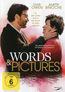 Words & Pictures (DVD) kaufen