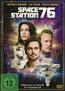 Space Station 76 (DVD) kaufen
