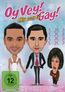 Oy Vey! My Son Is Gay! - Englische Originalfassung mit deutschen Untertiteln (DVD) kaufen