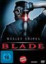 Blade - FSK-16-Fassung (DVD) kaufen