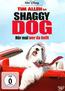 Shaggy Dog (DVD) kaufen
