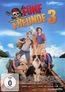 Fünf Freunde 3 (DVD) kaufen