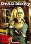 Dead Mary (DVD), neu kaufen
