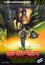 Sniper - FSK-16-Fassung (DVD) kaufen