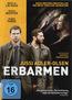 Erbarmen (DVD) kaufen