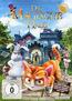Das magische Haus (DVD) kaufen
