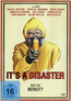 It's a Disaster (Blu-ray) kaufen