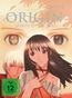 Origin - Spirits of the Past (DVD) kaufen