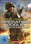 Operation Rogue (DVD) kaufen