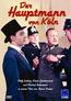 Der Hauptmann von Köln (DVD) kaufen