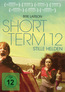Short Term 12 (DVD) kaufen