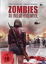 Zombies - An Undead Road Movie (DVD) kaufen