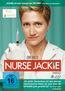 Nurse Jackie - Staffel 1 - Disc 1 - Episoden 1 - 4 (DVD) kaufen