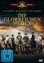 Die glorreichen Sieben (DVD) kaufen