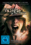 Masters of Horror - Valerie on the Stairs (DVD) kaufen