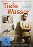 Tiefe Wasser - Polnische Originalfassung mit deutschen Untertiteln (DVD) kaufen