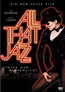 All that Jazz (DVD) kaufen