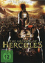 The Legend of Hercules (DVD) kaufen