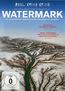 Watermark (DVD) kaufen
