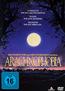 Arachnophobia (DVD) kaufen