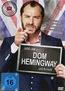Dom Hemingway (DVD) kaufen