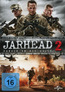 Jarhead 2 (DVD) kaufen