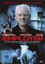 The Employer (DVD) kaufen