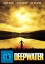 Deepwater (DVD) kaufen