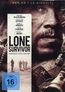 Lone Survivor (Blu-ray), gebraucht kaufen