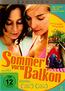 Sommer vorm Balkon (DVD) kaufen