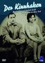 Der Kinnhaken (DVD) kaufen